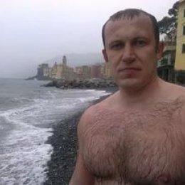 Парень, ищу девушку для секса из , не коммерция